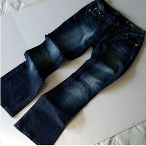 Miss Me Jeans - 🌹Miss Me Jeans